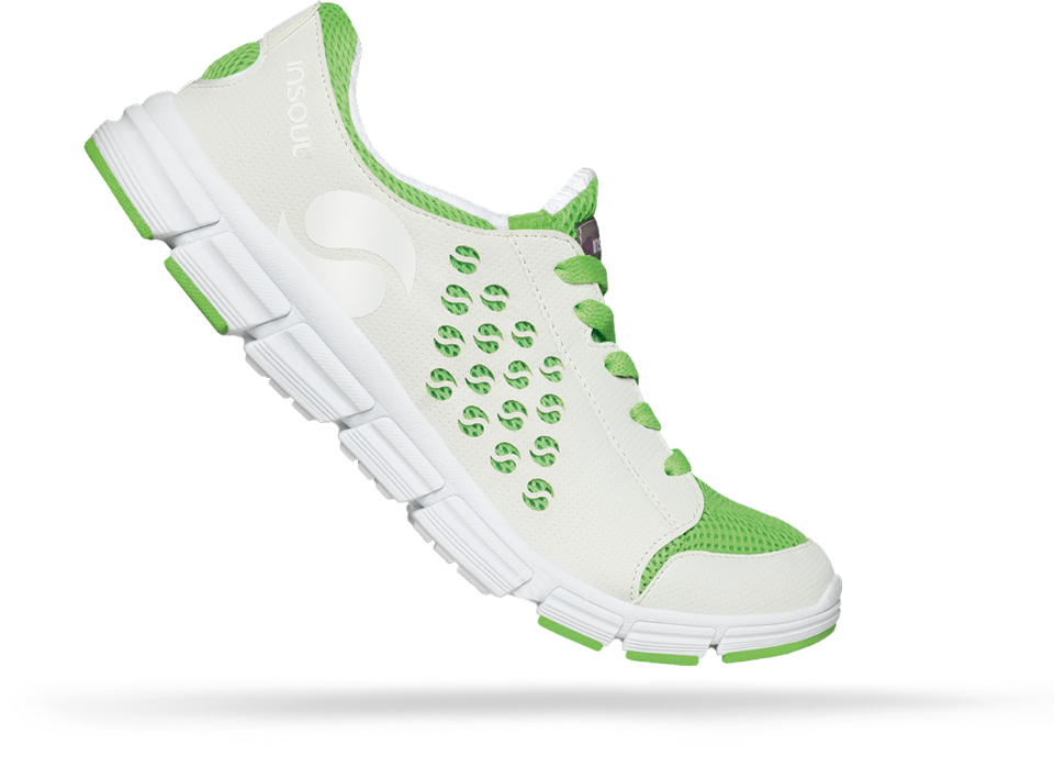 Shoe-green-new-@2