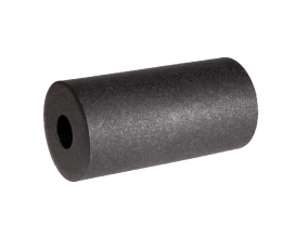 Orthopedics - Fitness - Blackroll