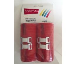 Elastoflex - Rot